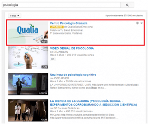 publicidad-youtube-in-display