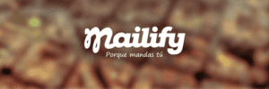 Mailify: la aplicación para el email marketing